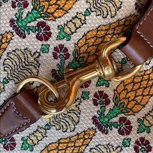 Gucci Tote Bag for Women